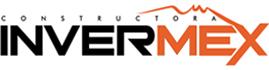 Constructora Invermex S.A. de C.V.