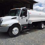 cca9cb-camion-international--1460479760