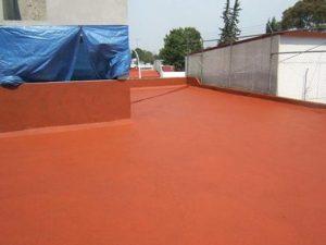 e813l_0000_impermeabilizacion-de-losas-pintura-de-casas-edificios-pintura-industrial-0.jpg