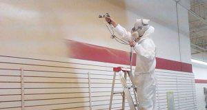 pintor_0002_pintura-industrial-barcelona-848x475