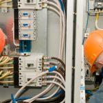 Mtto_en_instalaciones_electricas