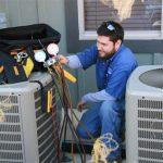 Technik-chłodnictwa-i-klimatyzacji
