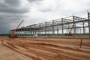 construccion_industrial_Huesca