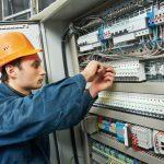 electrician--e1438795311994