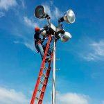ingenieria-electrica-vertical