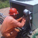 mantenimiento-de-equipos-de-aire-acondicionado