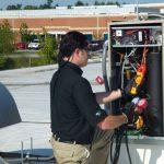 mantenimiento-refrigeracion